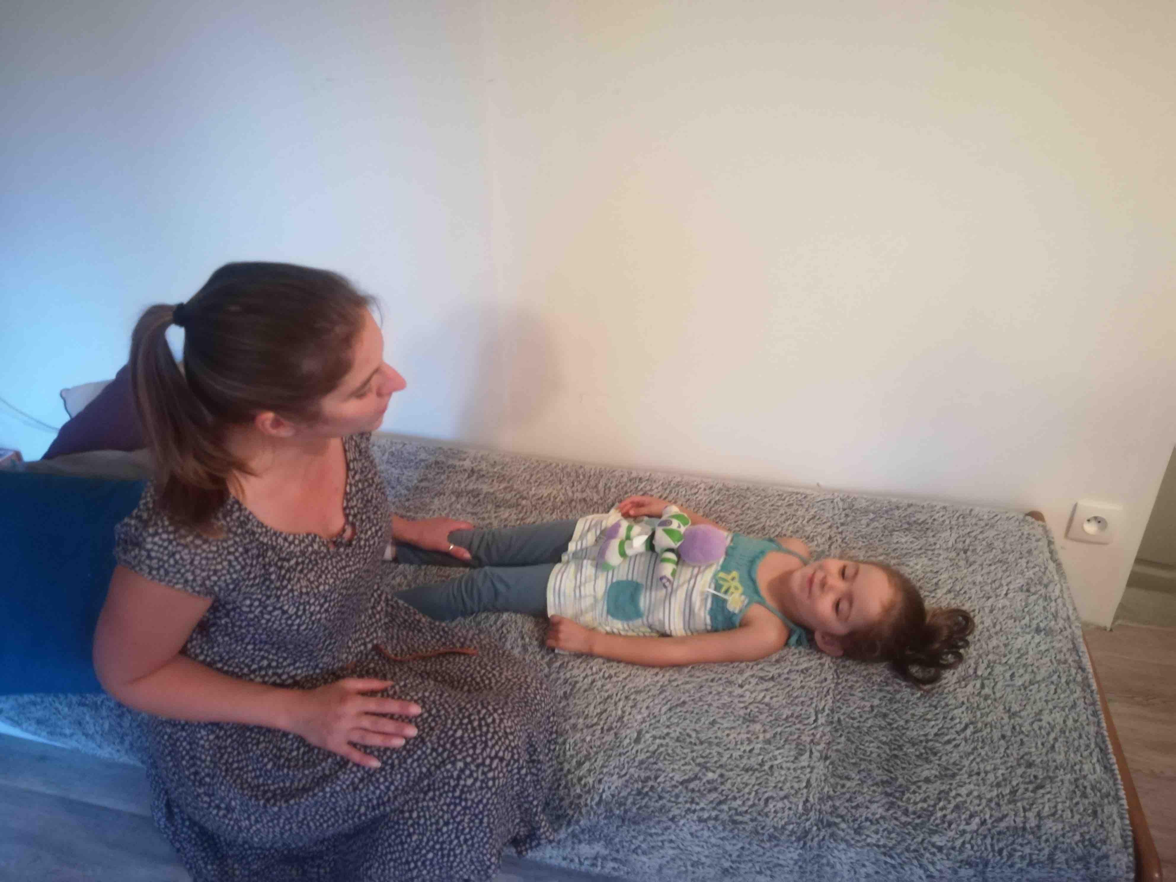 sophrologie enfant la ferte bernard